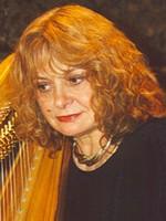 Emilia Moskvitina
