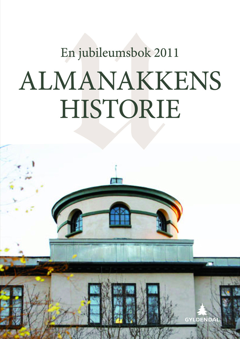 Almanakkens-historie-En-jubileumsbok-2011_hd_image