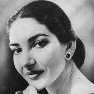 The world famouse soprano Maria Callas could have been celebrating her 90 years birthday December 2.
