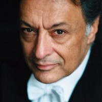 Festival Opening, was april 30th with Wagner's Tristan und Isolde conducted by Zubin Mehta, Review will follow at Kulturkompasset. Foto from Bayerisches Staatsoper.