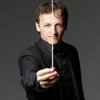 Jean-Christophe Spinosi. - Musical Quality