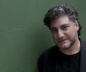 Jose Cura har ladet seg inspirere av Nordisk Kunstnerliv i sin produksjon av La Boheme i Stockholm, som har premiere 28. November.