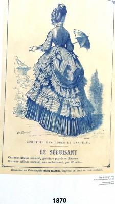 1870 IMG_2569