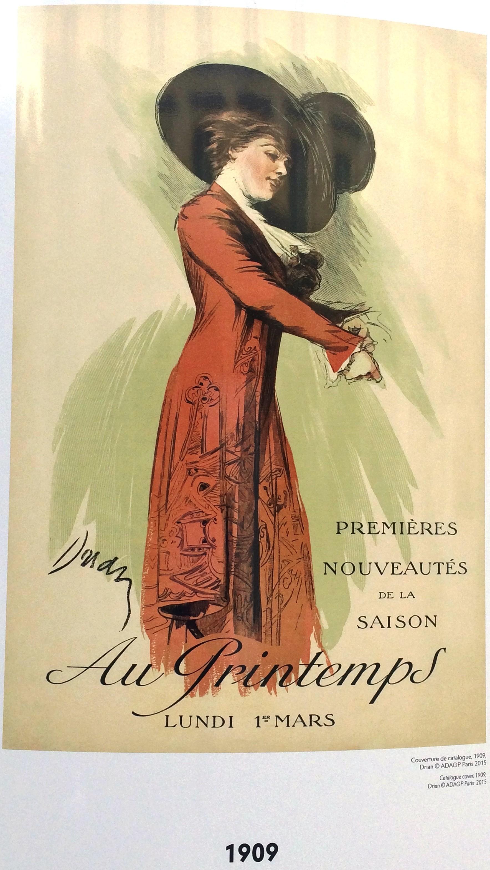 1909 IMG_2568