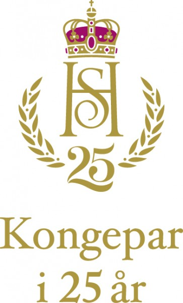 monogram final