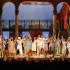 16 - Carmen la Cubana @ Théâtre du Châtelet - Marie-Noëlle Robert