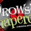 Musikalen The Drowsy Chaperone med Avsluttnings klassen fra Bårdar Musikkteaterlinjen. har premiere i kveld kl. på Central Teatret