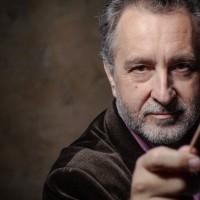 Josep Pons, extension of Maestro Josep Pons's contract as music director of the Fundació Gran Teatre del Liceu for the next four seasons, foto: Igor Cortadellas.